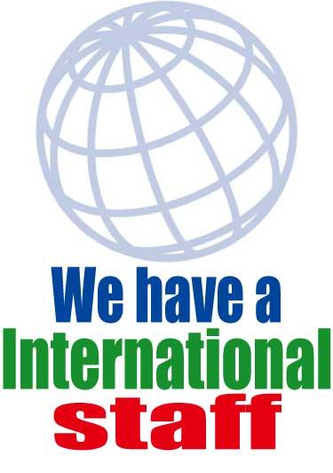 internationalstaff
