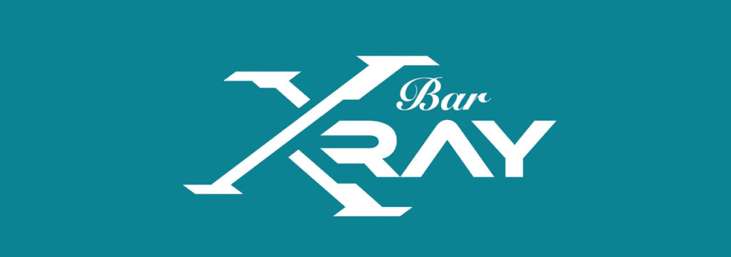 X_RAY_banner