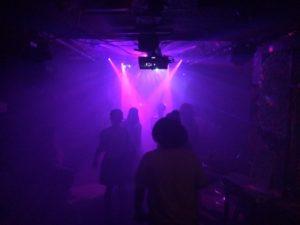 club02ub