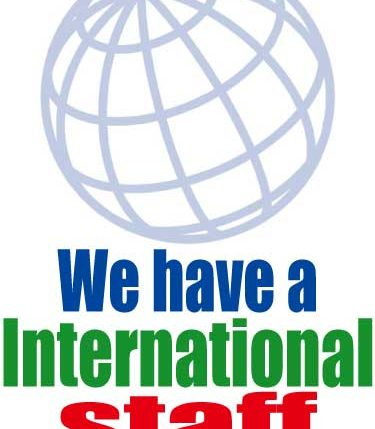 internationalstaff
